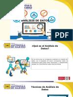 ANÁLISIS DE DATOS.pptx