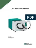 1290030_89218004EN_Manual_XDS_SmartProbe_Analyzer