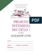 atividades-de-leitura-e-matemc3a1tica-3c2ba-ano-aluno.doc