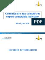 CL_33054_Colloque_CNCC_CNECJ_ECJ_cac_MAJ_2010