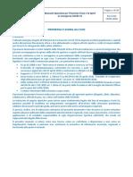 Manuale_Operativo_per_l-Esercizio_Fisico_e_lo_Sport_in_emergenza_COVID-19_