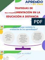 RETROALIMENTACION A DISTANCIA en tiempos del COVID (3).pdf