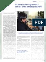 Innova - art. LER.pdf