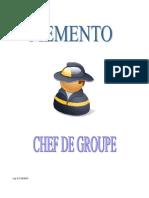 MEMENTO_CHEF_DE_GROUPE.pdf
