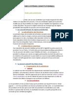 Nouveau-Document-Microsoft-Word-2.docx-GSC (1)