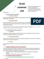 Nouveau-Document-Microsoft-Word-5.docx-commercial (1)