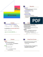 ICS2603-08-Recurrences