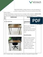 13.05.2020 - Home WorkTable Catalog RETAIL.pdf