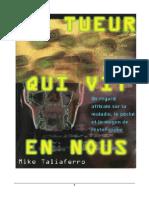 CE TUEUR QUI VIT EN NOUS 2017.pdf