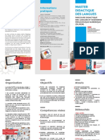 Master Dilipem - web.pdf