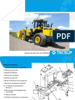 curso-sistema-direccion-cargador-frontal-wa430-6-komatsu-componentes-funciones-valvulas-bombas-diagramas-partes