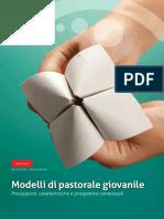 (2017) Cavagnari Modelli di pastorale giovanile Presupposti caraterristiche e prospettive contestuali.pdf