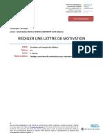B1-Rédiger-une-lettre-de-motivation-enseignant
