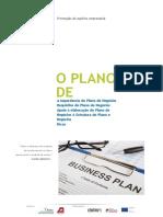 OManual_PlanoNegocio.docx