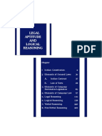 LEGAL_APTITUDE_AND_LOGICAL_REASONING CSEET.pdf