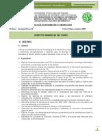 TIC_Planificación_Semestral_Estudiante (1)