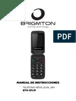 IM_BTM-5FLIP_ML