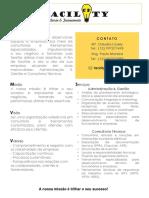 Apresentacao_Facility (3)
