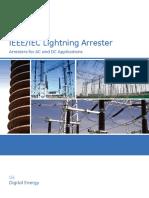 Lightning_Arresters_A4_GEA12929E_LR