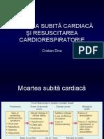 10540963-7-Moartea-Subita-Si-Resuscitarea.ppt