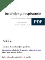 8.Insuficienţa-respiratorie.pptx