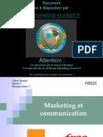 communication-free-orange.pdf