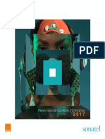 Rapport-RSE-2017-du-Groupe-Sonatel