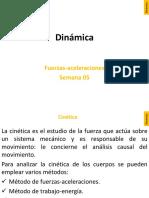 Dinamica05 (2).pdf