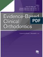 Evidence-Based Clinical Orthodontics.pdf