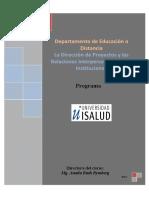 Programa_Direccion_de_Proyectos
