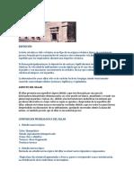 264077821-EL-SILLAR-docx.docx