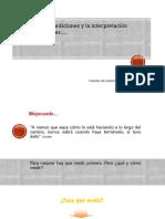 INDICADORES Y CMI.pdf