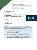 FAQ-UPDATE-25032019