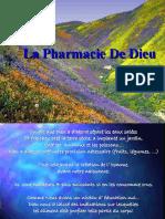 La_pharmacie_de_Dieu-3