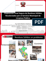 MINAM_Disposición_Final_2013.pdf