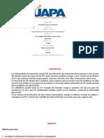 trabajo final psicologia socialy comunitaria.pptx
