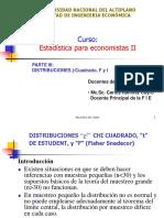 estadisticaiicrc3-190106133614