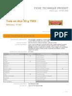produits-patisserie-et-produits-sucres-0091667-Barr-choc-bisc-caramx2bte-50Gx32-x5-Twix-0000000691-FT