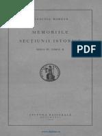 Miron_Costin_Istoria_in_versuri_polone_d.pdf