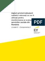 2019_-_SRSS_-_Componenta2_-_Evaluarea_functionarii_si_eficacitatii_serviciilor_sociale_-_3