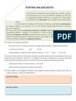lainitas.pdf