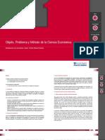 completa cartilla.pdf