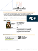 [Free-scores.com]_gluck-christoph-willibald-che-faro-senza-euridice-j-ai-perdu-mon-eurydice-32044.pdf