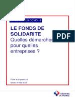 DP-Fonds_de_solidarite