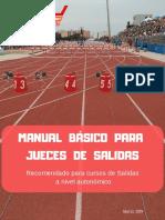 manual_basico_salidas2019
