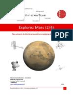 Mars2-enseignants