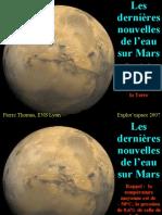 eau-Mars-PTho