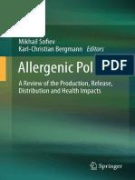 Allergenic pollen 2013.pdf