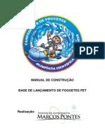 LISTADEMATERIAISBASE.pdf