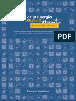 futuroEnergia_complementario